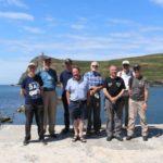 Port Erin Classic TT